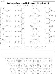 fun math worksheets for 6th grade photocito