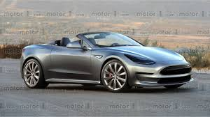 exclusive future car rendering 2016 2019 new models guide 39 cars trucks and suvs coming soon