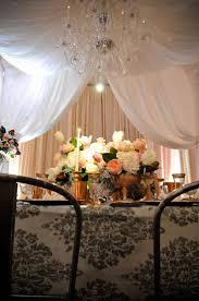 Roman Gazebo Table by 35 Best Gazebo Draping Images On Pinterest Draping Wedding