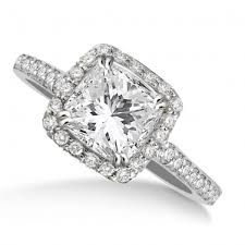 wedding rings cape town expensive engagement ring for engagement rings cape town
