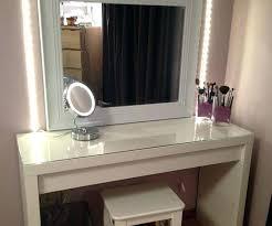 mirrored bedroom vanity table vanity table walmart awesome vanity table makeup table for ladies