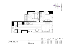 apartment floor plans australia container home on intended inspiration