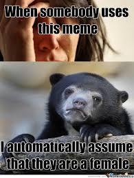 Meme Problem - meme problem by 0n3vva meme center
