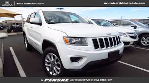 2014 jeep grand user manual 2014 used jeep grand at porsche scottsdale serving