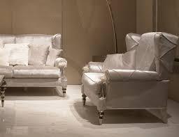 Italian Armchair Nella Vetrina Visionnaire Ipe Cavalli Siegfrid Luxury Italian Chair