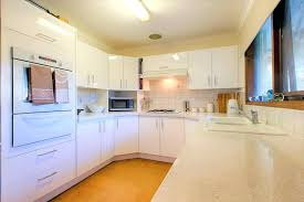 oak kitchen cabinets articles with unfinished wood kitchen cabinets home depot tag non