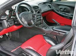 01 corvette z06 2001 chevrolet corvette z06 9 second stock block c5 z