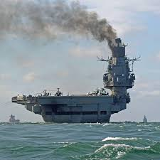 putin s plane don u0027t laugh at vladimir putin u0027s rusty navy u2013 at least the russians
