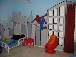 113 best brooks superhero room images on pinterest home decor