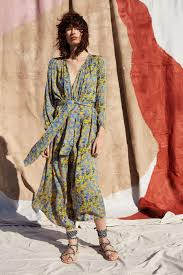 apart fashion apiece apart pre fall 2018 lookbook the impression fashion news