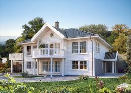 top amazing simple house designs u2013 decoration for house simple