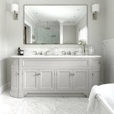 Idea Bathroom Fabulous Design Ideas Bathroom Sink Vanities Beautifully