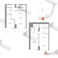 The Ivy Miami Floor Plans mint unit 503 condo for rent in miami river miami condos