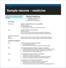 hybrid resume samples hybrid resume template executive combination free word excel