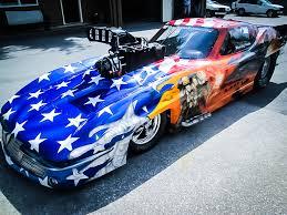custom paint shops maryland custom painted cars maryland paint