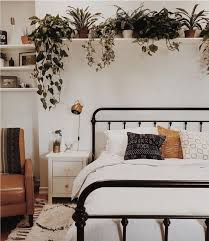 a frame houses are too cute greenapril inspiration stylexsydnie