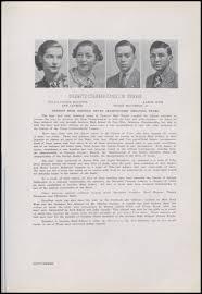 1937 1947 denison tx official website