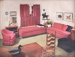 50s Bedroom Furniture by 102 Best 1950s Decor Images On Pinterest 1950s Decor Retro