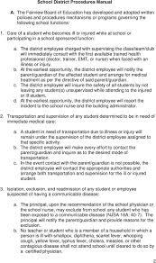 6 pdf answers to texarkana epidemic measles district