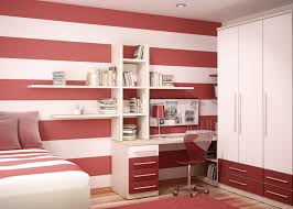 red and white bedrooms inspiring bedroom ideas for teenage girls with red and white