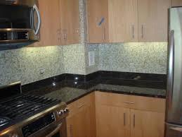 glass tile backsplash ideas for kitchens and bathroom tedxumkc