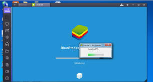 apk installer from pc paradise pro for pc laptop free windows 10 8 1 8 7