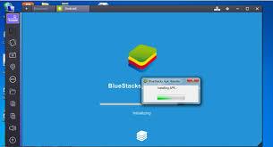 run apk on pc paradise pro for pc laptop free windows 10 8 1 8 7