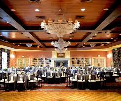 cheap wedding venues in nh weddings nh inn at mill falls meredith nh our day