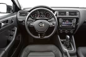 volkswagen buzz price jett a load of this buzz ie
