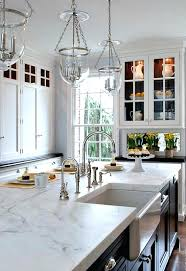 light fixtures for kitchen islands light fixtures kitchen island ing baytown pictures of lighting