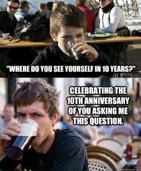 Lazy College Meme - lazy college senior meme bigking keywords and pictures