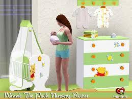 winnie the pooh bedroom mensure s winnie the pooh nursery room