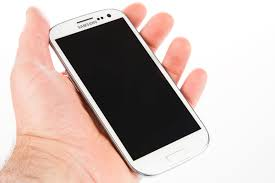 reset samsung s3 samsung galaxy s3 tutorials how tos and tips backup restore safe