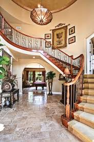 Tuscan Inspired Home Decor by 63 Best All Things Tuscan Images On Pinterest Home Dream