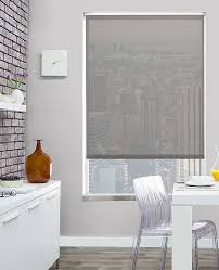 Blinds And Shades Ideas Best 25 Modern Window Treatments Ideas On Pinterest Modern