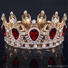 tiaras for sale 2018 2016 hot sale for wedding tiaras and crowns beautiful