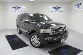 2014 lincoln navigator l stock 13686 for sale near gaithersburg