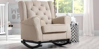 nursery rocker recliner u2013 mthandbags com