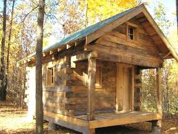 tiny cabins kits plans for small cabins iamfiss com