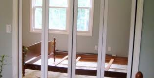 sliding mirror closet doors image of sliding mirror closet doors
