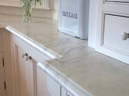 awesome white kitchen carrara marble pt4 formica laminate bianco