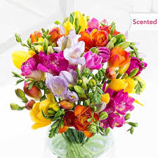 free flowers free delivery flowers freshness guarantee order online