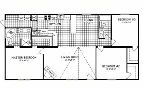 3 Bedroom House Plans Indian Style Small House Floor Plans Bedroom Plan Low Budget Modern Design Free