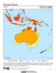 maps population landscape and climate estimates place v2