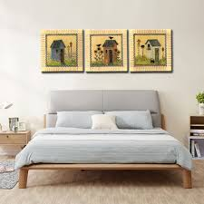 price for painting house interior 100 price for painting house interior best 10 bedroom wall