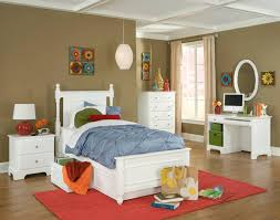 Remodelling Your Design Of Home With Improve Beautifull Tesco - Tesco bedroom furniture