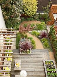 garden amazing small backyard design ideas small patio ideas on a
