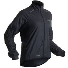 lightweight windproof cycling jacket wiggle dhb ladies turbulence windproof cycling jacket aw12