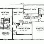 masterbedroom floor plans unique house building plans online