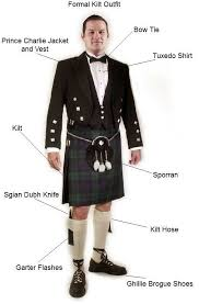 celtic weddings kilt rentals experts scottish celtic weddings events